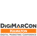DigiMarCon Hamilton 2021 – Digital Marketing Conference & Exhibition